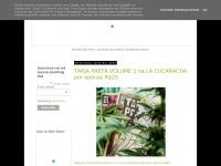 tarjapretahq.blogspot.com