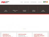 camarars.com.br