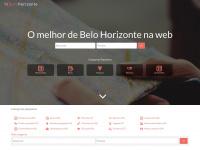 ibelohorizonte.net