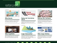 Agências3 - Agência de Publicidade Porto Alegre