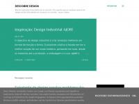 inspiracaodesign.blogspot.com