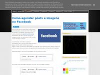 Blog Mídia8! » Comunicação digital e redes sociais