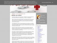 porquenaopassei.blogspot.com