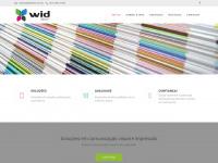 widarte.com.br