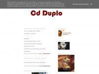 cdduplo