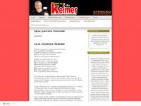 Blog do Kelmer | Literatura, humor, erotismo, Bordel Poesia e Vinicius de Moraes