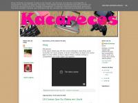 kacarecos.blogspot.com
