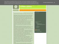 arletesodre.blogspot.com