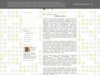 www-belyta.blogspot.com
