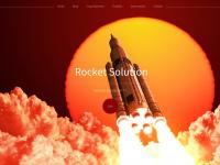 rocketsolution.com.br