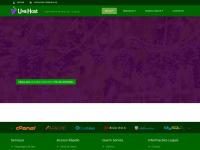 uvahost.com