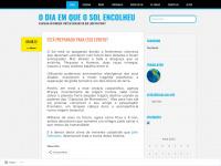 odiaemqueosolencolheu.wordpress.com