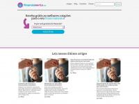 financiamento.net