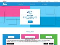 ziploc.com.br