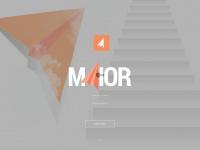 agenciamaior.com.br