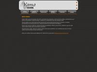 yamaeducacional.com.br