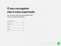 allquimicajr.com.br