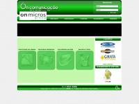 oncomunicacao.com