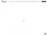 consorcioaraucaria.com.br