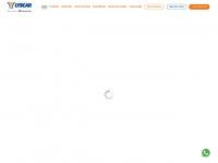 consorciolyscar.com.br