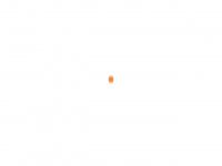 wobi.com.br