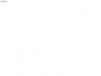 Koalaweb.com.br