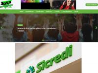 guiaserranopolis.com.br