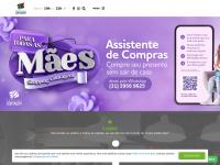 shoppingcontagem.com.br