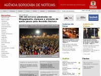 prefeiturasorocaba.com.br