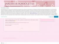 jardimdeborboletas.wordpress.com