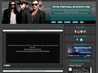 30stm-portugal.blogspot.com