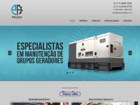 eletroases.com.br