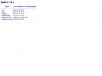engmac.com.br