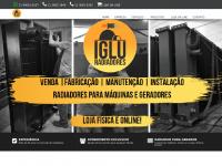igluradiadores.com.br