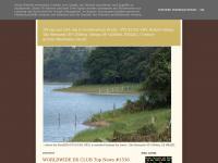 DXways-br