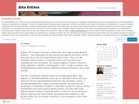 altaestima.wordpress.com