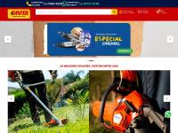 diafer.com.br