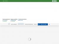 deltaville.com.br