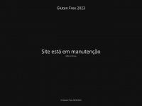 glutenfreebrasil.com