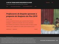 infoboquim.blogspot.com