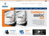sisloc.com