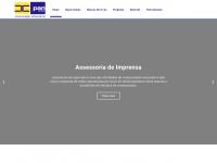 panbrasil.com.br