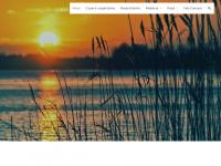 caminhodedamasco.com