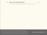 Blog da Governança