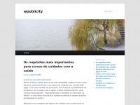 wpublicity.com.br
