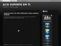 jlcdsuporte.blogspot.com