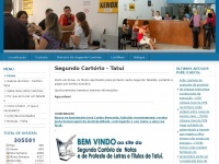 cartoriotatui.com.br