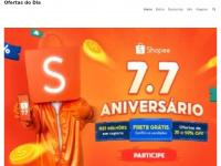 ofertasnodia.com