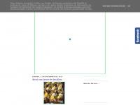 Elisangela & Artes