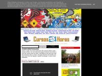Fofocross